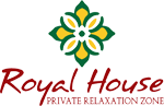 Royal House Resort